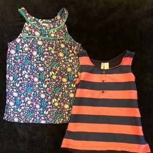 Other - Girls Shirt BOGO Sale! - Girls 8